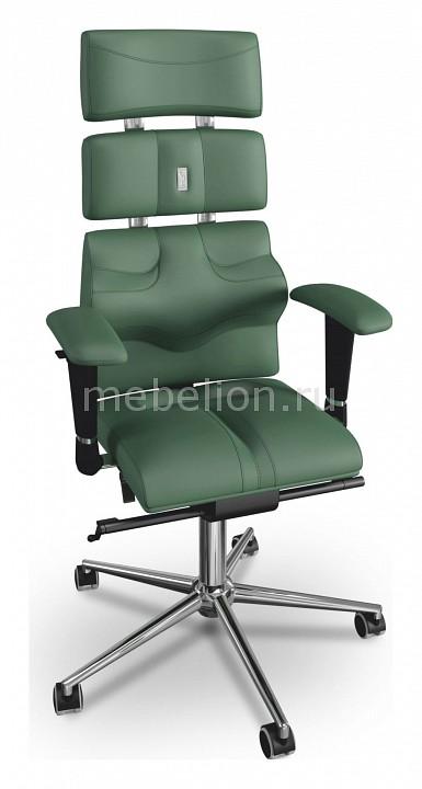 Кресло для руководителя KULIK SYSTEM Pyramid