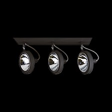 Светильник на штанге Lightstar 210337 Varieta 9