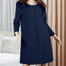 Сорочка женская Primavelle (L/XL) Susanna