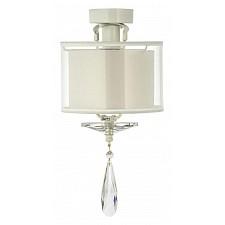 Светильник на штанге Rufina E 1.3.P1 W