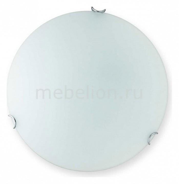 Купить Накладной светильник Hillary TL9021Y-02WH, TopLight, Россия