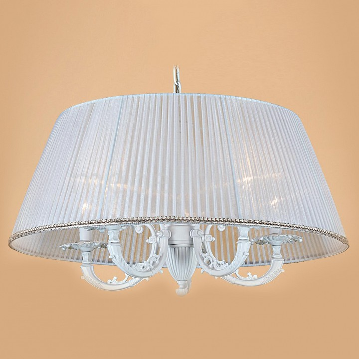 Подвесной светильник Citilux Канон CL412252 cl412252 citilux