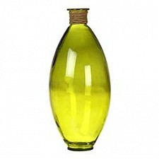 Бутылка декоративная (38 см) Арес 600-102