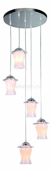 Подвесной светильник ST-Luce SL702.103.05 Sospensia