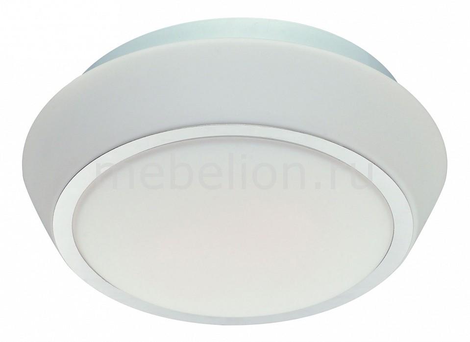 Накладной светильник ST-Luce Bango SL496.502.01