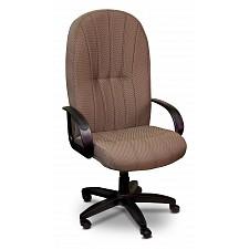 Кресло компьютерное Креслов Аксиома