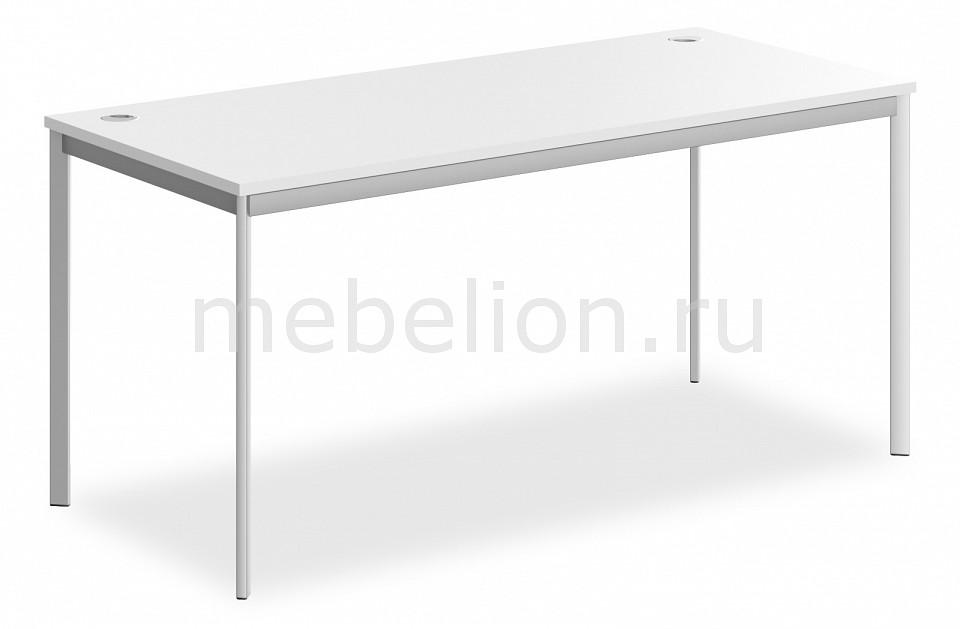 Стол офисный Imago S СП-4S