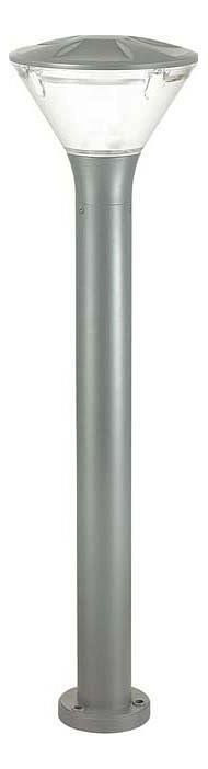 Наземный низкий светильник Odeon Light Lenar 4046/1F