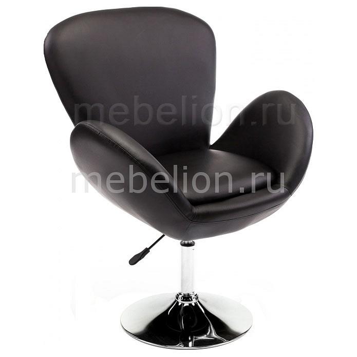 Кресло барное Lotos