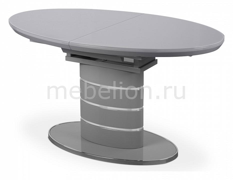 Стол обеденный Avanti Luna avanti стол обеденный shelf