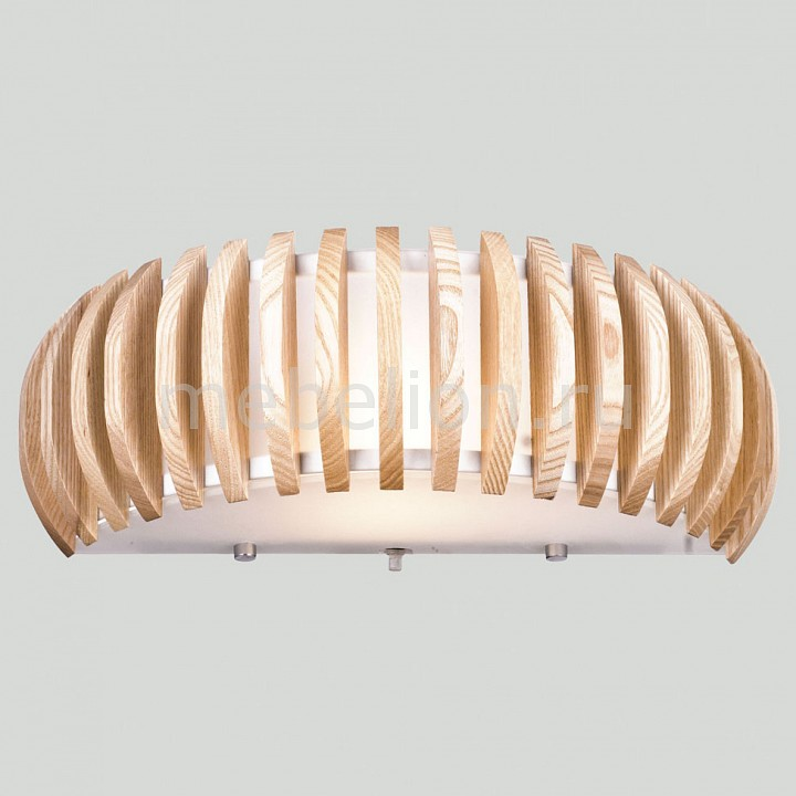 Накладной светильник Sibua 1713-1W