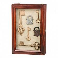 Ключница АРТИ-М (20х30 см) Ключи 271-079