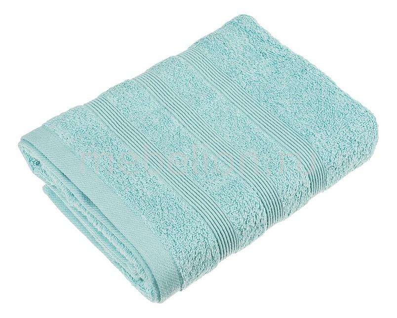 Полотенце для лица АРТИ-М (50х90 см) ART 982 серьги с подвесками jv серебряные серьги с ювелирным стеклом e1366d us 012 wg