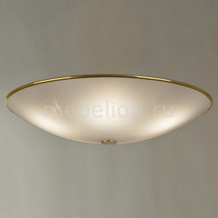 Купить Накладной светильник Лайн 911 CL911603, Citilux, Дания