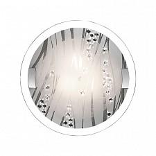 Накладной светильник Lakri 2232