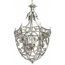 Подвесной светильник Chiaro 389011503 Магдалина 4