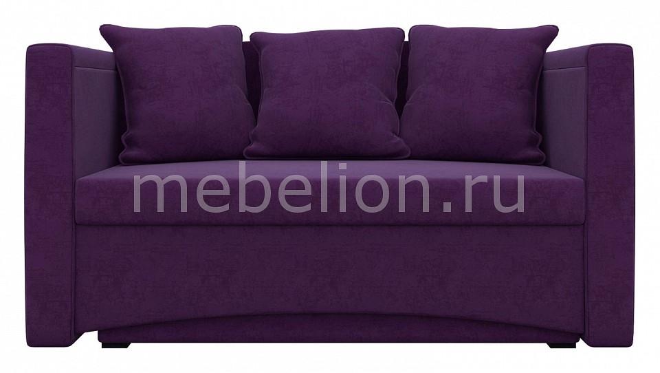 Диван-кровать Принц