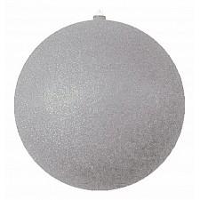 Елочная игрушка Неон-Найт (20 см) Шар 502-035
