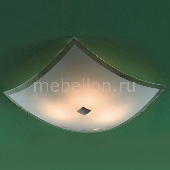 Накладной светильник Citilux CL931021 931