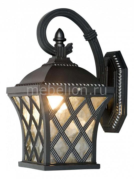 Светильник на штанге Nowodvorski Tay 5292 уличный настенный светильник nowodvorski tay 5292