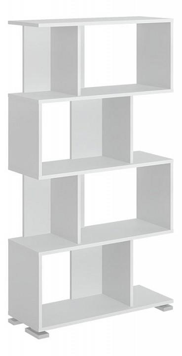 Стеллаж Merdes Домино СЛ-5-4 jd коллекция 4 упаковки 15 10 5 5 мм 7 м план отделки дефолт