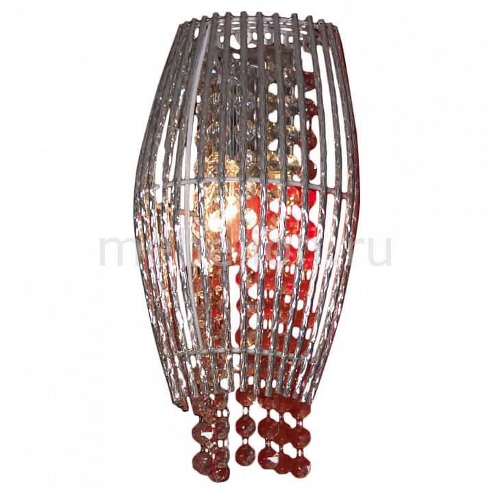 Накладной светильник Lussole LSC-8411-01 Piagge