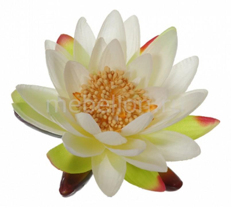 Цветок искусственный Home-Religion Цветок (14 см) Лотос 58013700 цветок искусственный home religion цветок 50 см лютик средний 58015100