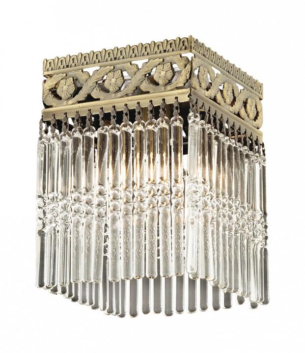 Накладной светильник Odeon Light 2555/1C Kerin