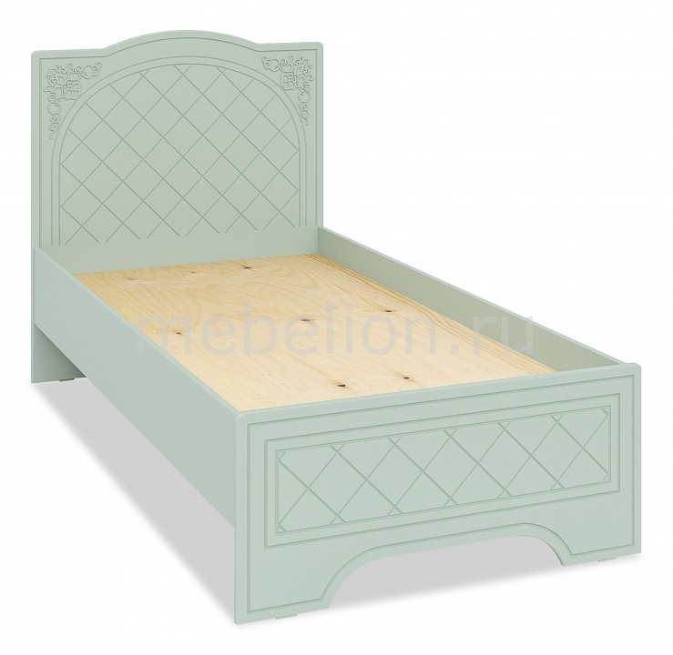 Кровать односпальная Соня СО-2