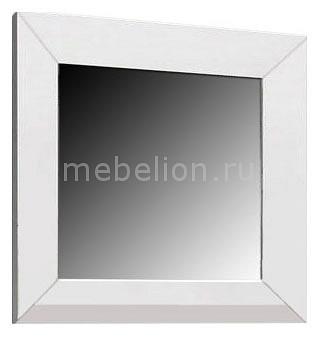 Зеркало настенное Dupen Зеркало Franco Carmen 1018 цены онлайн