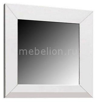 Зеркало настенное Dupen Зеркало Franco Carmen 1018