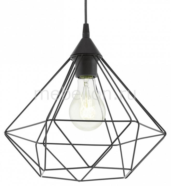 Подвесной светильник Tarbes 94188