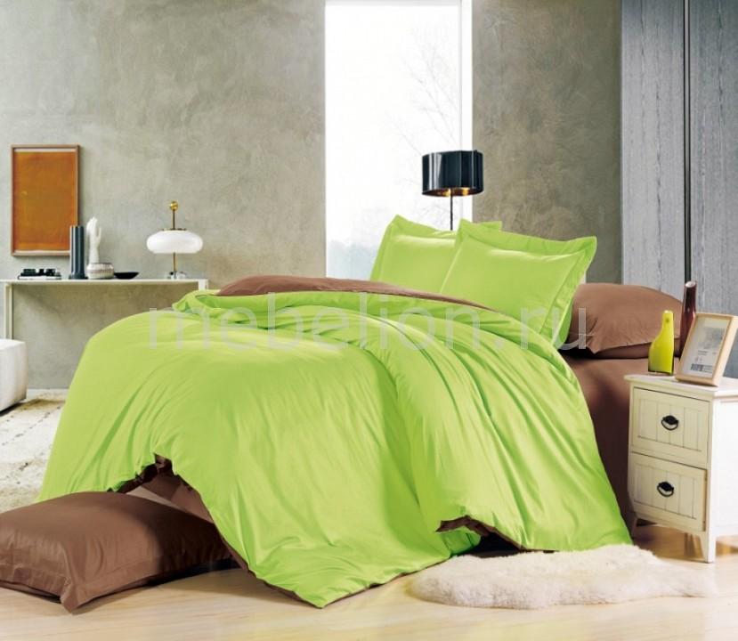 Комплект полутораспальный Вальтери LS-06 цена и фото