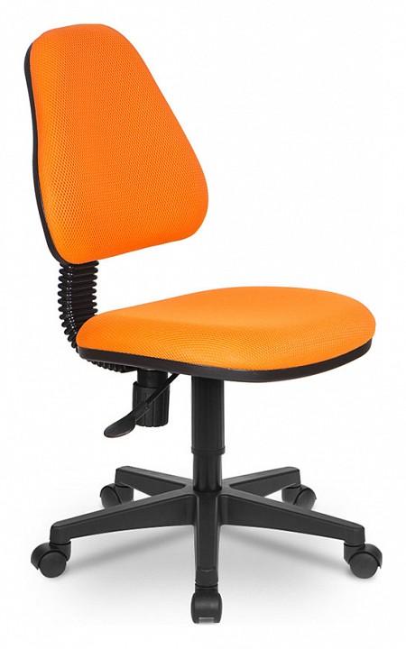 Стул компьютерный Бюрократ KD-4/TW-96-1