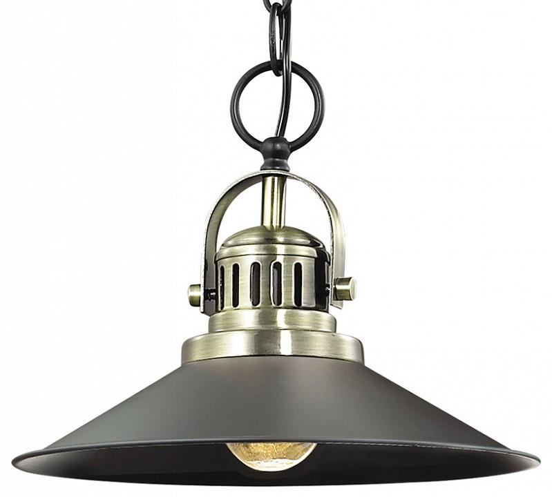 Подвесной светильник Odeon Light 2898/1 Latura