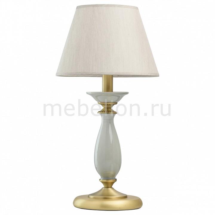Настольная лампа декоративная MW-Light Магеллан 713030801 настольная лампа декоративная mw light магеллан 713030801