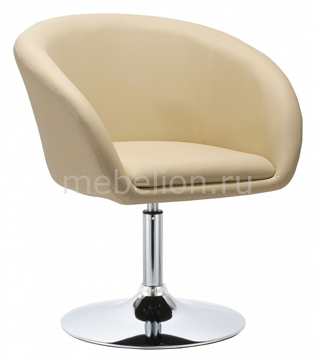 Кресло барное Avanti BCR-304