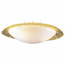 Подвесной светильник Odeon Light 2753/3 Zita