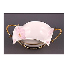 �������� Porcelain manufacturing factory ����� 264-248