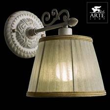 Бра Arte Lamp A9513AP-1WG Jess