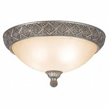 Накладной светильник Версаче 3 254015304