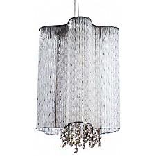 Подвесной светильник Arte Lamp A8560SP-1CL Twinkle