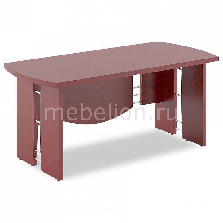 Стол для руководителя Born B 101