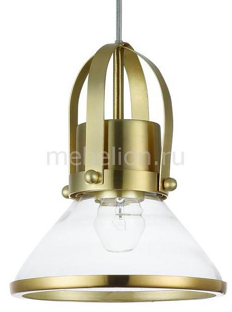 Купить Подвесной светильник Argo T268-PL-01-BS, Maytoni, Германия