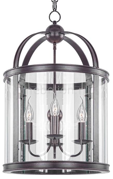 Подвесной светильник Donolux La cella S110174/4 подвесная люстра donolux la cella s110174 4