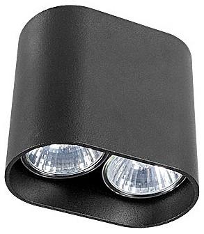 Накладной светильник Nowodvorski Pag 9386 светильник nowodvorski pag n9386