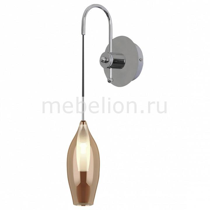 Точечные светильники купить во Владимире в интернет
