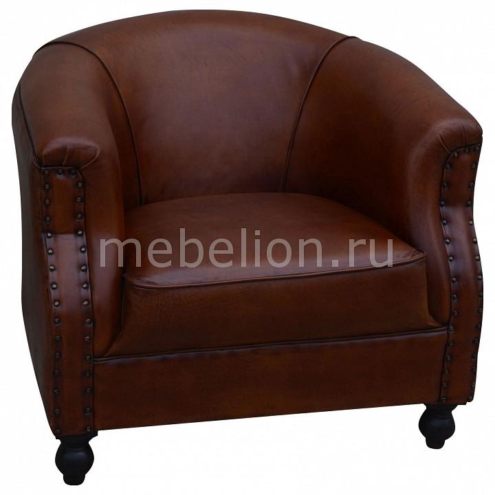 Кресло York  диван кровать для девочки от 3 лет