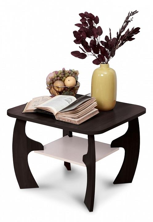 Стол журнальный Олимп-мебель Маджеста-5 1328427 700 931 выключатель fa6 2s 6a тип 1