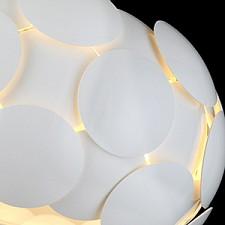 Накладной светильник Maytoni MOD503-05-W Space